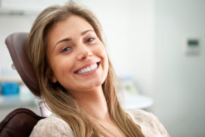 What-is-Accelerated-Orthodontics