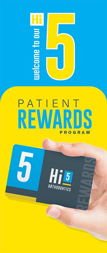 Hi5Ortho 345263_Rewards WebPage_032919
