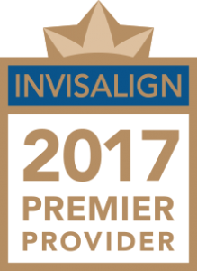 InvisalignPremier2017